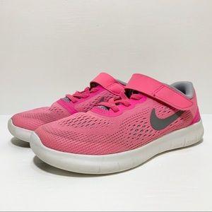 NIKE | FREE RN Shoes